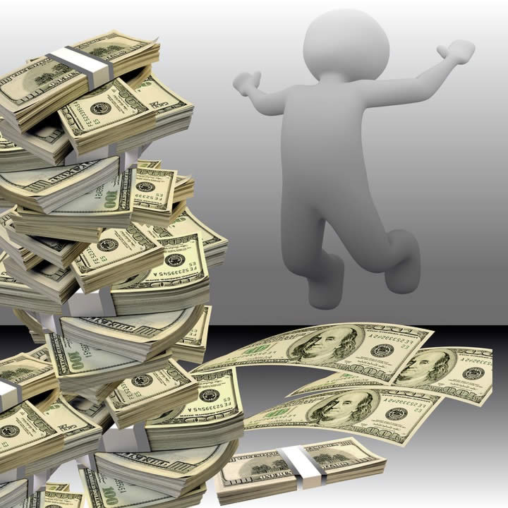 Rentabilidad en negocios de baja inversión