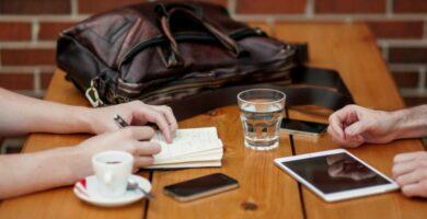 Montar tu propio negocio | iniciar un negocio